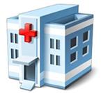 Травматологическое отделение больницы скорой помощи челябинска